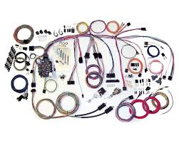 vw beetle wiring harness wiring diagram examples wiring harness kit for vw beetle Vw Beetle Wiring Harness Kit vw beetle wiring harness, complete wire harness kit, vw beetle wiring harness, complete