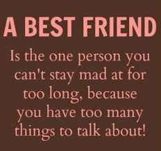 Bff Quotes Enchanting Quotes For Best Friends Interesting Bff Quotes Best Friends Forever