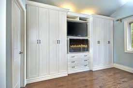 bedroom wall storage units custom master bedroom wall units wall cupboard images low storage units living