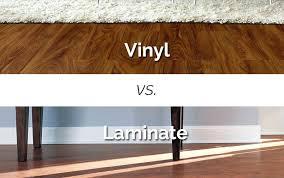 laminate flooring vs vinyl laminate vs luxury vinyl planks top pros and cons waterproof laminate flooring laminate flooring vs vinyl
