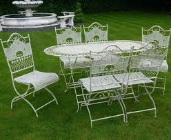 shabby chic patio furniture. Office Good Looking Shabby Chic Outdoor Furniture 0 Incredible Patio Decor The Best Ideas On U