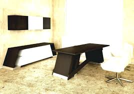design office table. Exciting Home Office Furniture Design Space Decoration Small Desk Tables Table
