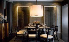 modern dining room decoration of well adorable contemporary dining room designs home simple metal bedroom furniture sets bedroom elegant high quality bedroom furniture brands