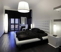modern bedroom design ideas black and white. Full Size Of Bedroom Design:bedroom Decorating Ideas Black And Blue White Decor Modern Design