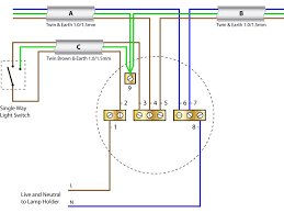 simple wiring diagram lights wiring all about wiring diagram simple house wiring diagram examples at Basic Light Wiring Diagrams