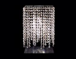 chandelier chandelier costco elegant table lamps awesome schonbek chandelier parts swarovski crystal swarovski crystal chandelier parts