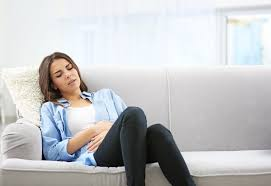 Amazing Can I Resume Breastfeeding After Stopping Contemporary