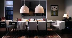 Ikea Dining Table Decor Table Dining Ideas Dining Ikea Dining Room Awesome Ikea Dining Room Ideas Decor
