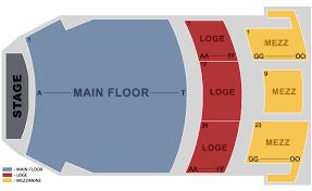 Cornish Playhouse Seating Chart Pantages Theater Tacoma Pantages Theater Tacoma Washington