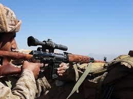 وسط استسلام حوثي... الجيش اليمني يحرر مركز رحبة في مأرب