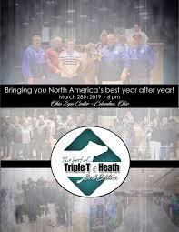 The Best of Triple-T & Heath <b>3rd</b> Edition by Cowsmopolitan - issuu