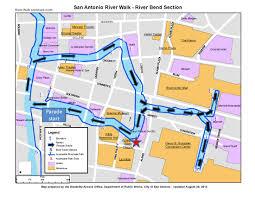 st patrick's day festivities on the san antonio riverwalk San Antonio Hotels On Riverwalk Map San Antonio Hotels On Riverwalk Map #11 map of hotels on riverwalk san antonio
