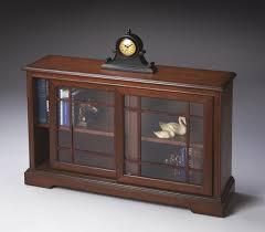 sliding bookcase plans diy bookcase sliding glass doors wood bookcases