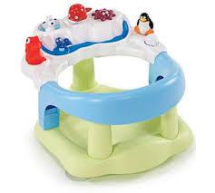 more information on bath tub seats