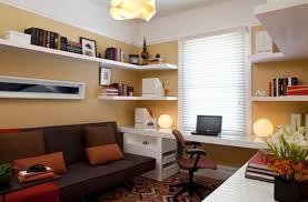 shelf design for office