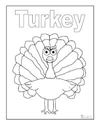 First Grade Coloring Sheets Back To School Coloring Pages For First