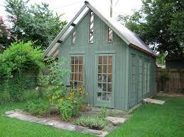 garden shed kits. OriginalViews: 2046 ViewsDownloads: 1770 DownloadsPermalink: Stunning Garden Shed Kits