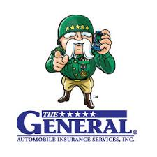 The General Insurance Quote The General Auto Insurance Review Complaints Car Insurance 15