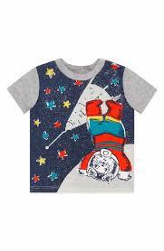 gucci shirt. gucci cat graphic t-shirt (baby boys) shirt 3