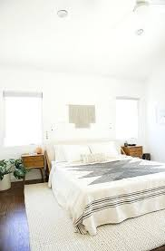 Rug Placement In Bedroom Chic Floor Rugs For Bedrooms Best Rug Placement Bedroom  Ideas On Area
