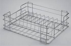 Kitchen Basket Peacock Revera Stainless Steel Kitchen Baskets Manufacturers In