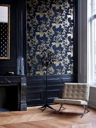 sometimes a wallpaper can make all the difference in your decoration that s why we on art deco living room wallpaper with 10 modern art deco wallpaper ideas