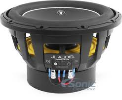 jl audio wv wiring diagram jl image wiring diagram jl audio 12w6v3d4 12 dual 4 ohm w6 series car subwoofer on jl audio w6v2 wiring