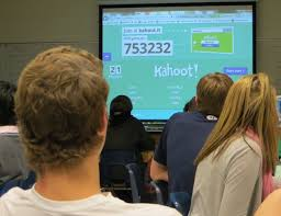 Live kahoot codes right now can offer you many choices to save money thanks to 16 active results. Teachers Use Kahoot To Educate Students Mcintosh Trail The Student News Site Of Mcintosh High School