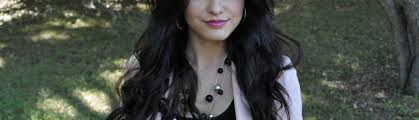 pretty little liars ha s makeup messy curls ootd for back to in hair tutorials