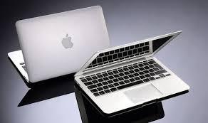 apple macbook. apple macbook pro 2016 release macbook