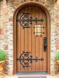 rustic door masterpiece doors