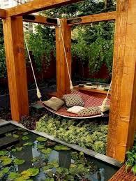 76 beautiful zen garden ideas for