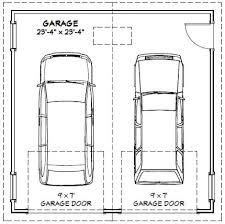 full size of garage door probably terrific fun standard size garage door 2 car idea