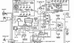 1959 ford f100 wiring schematic 1959 wiring diagrams 1977 ford f150 ignition switch wiring diagram at 1973 Ford F100 Wiring Diagram