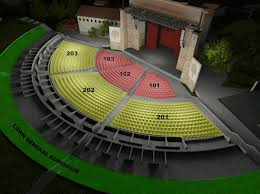 Vina Robles Seating Chart Summer In The Vineyards Paso Robles Minnesota Girl In The