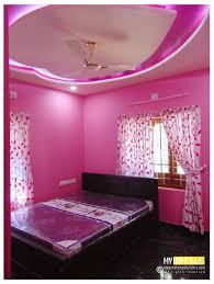 Room  Creative Room Designer Website Best Home Design Modern To - Home design website