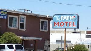 hotel patio motel gardena ca 2 united states from us 75 booked