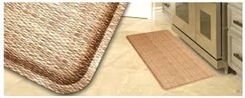 new bamboo outdoor rug home depot bamboo kitchen floor mat cool