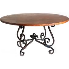 cute round iron table 23 the popular wrought coffee tables elegant glass and outdoor