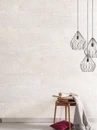 cork white wall tiles