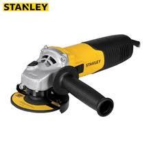 Угловая <b>шлифовальная машина Stanley</b> STGS9115-RU - купить ...