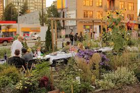 Image result for community garden