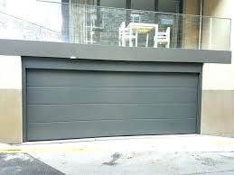 garage door stops halfway garage door stops halfway up garage up and over top opener stops garage door stops halfway