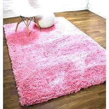 light pink rugs for nursery fl rug for nursery light pink nursery rug fl area rugs light pink rugs
