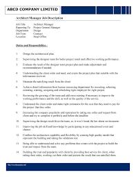 Financial Consultant Job Description Resume cover letter business consultant job description hr business 88
