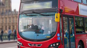 Become A London Bus Driver 2019 How2become Com