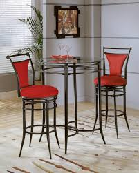 cool bar furniture. wonderful cheap bar stool chairs stools home accessories design pub regarding tables and ordinary cool furniture