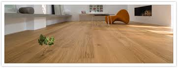 imagine a stunningly smooth draught free natural wood floor nothing pares to the finish of a real wood floor keeping you fresh and cool during summer