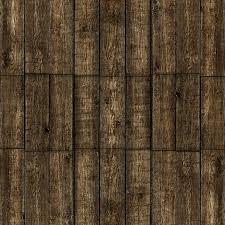 Reclaimed Wood Background Dark Wood Floors Background Reclaimed Wood
