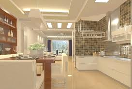open kitchen living room designs. Kitchen Living Room Ideas Small Open Plan Design  Interior With . Designs